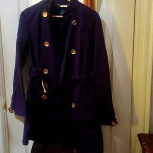 Women's Authentic Jacket